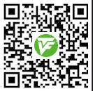 stvf-官方微信